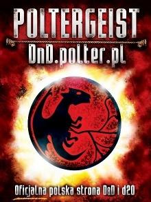 D&D Polter